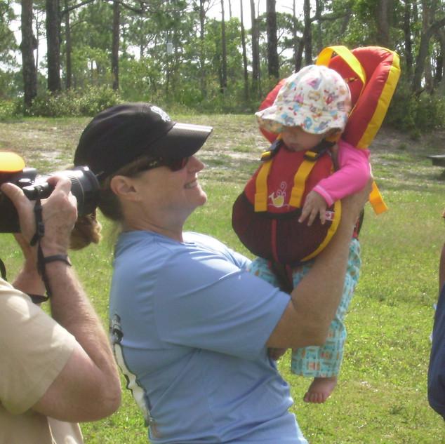 LRR Pics Steve's Camera 022.JPG