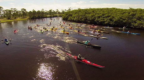 Loxahatchee River Race 2014 (7).jpg