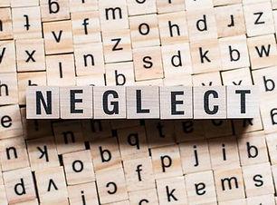 Complex Neglect.jpg