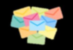 emailmarketing2.png