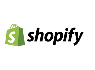 New-Shopify-Logo.png