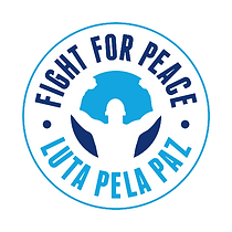 FightForPeace.png