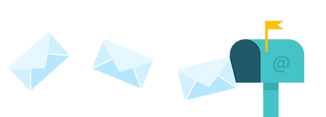emailmarketing1.png