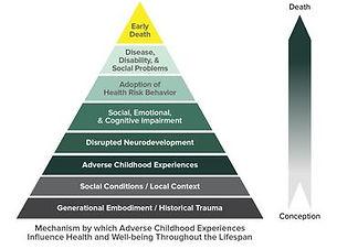 Adverse Childhood Experiences.jpg