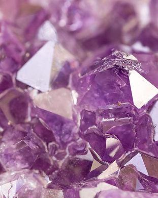 jewel-3328166_1920.jpg