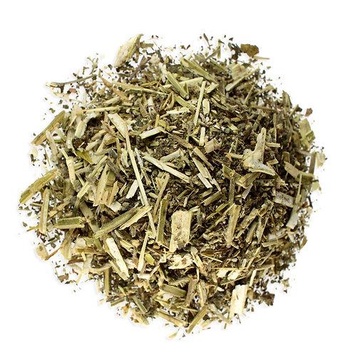 Catnip Dried Herb