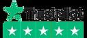 Trustpilot-Rated-Excellent-Hugo-Carter-S