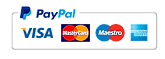 PayPal-Credit-Cards-Logo-1.png