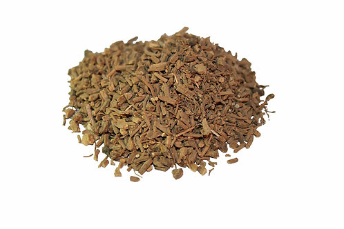 Valerian Root Dried Herb
