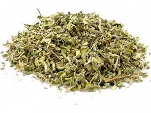 Damiana Dried Herb