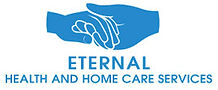 Eternal Care Services.jpg