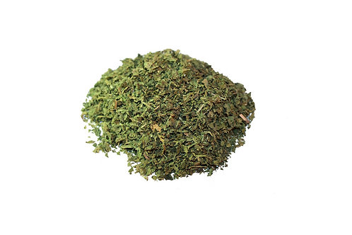 Nettle Leaf Dried Herb