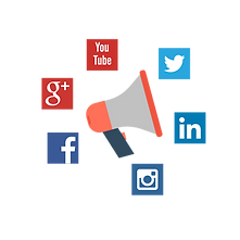 socialmarketing.png