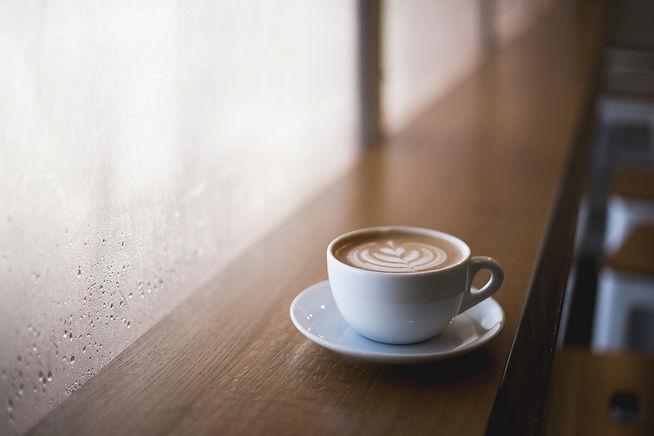 coffee-2592467_1920.jpg