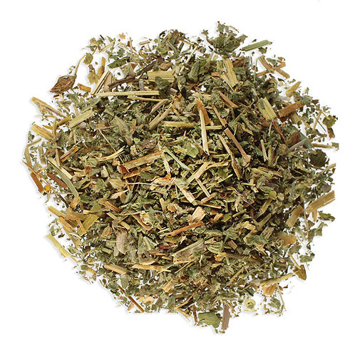 Agrimony Dried Herbs
