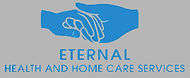 Eternal Care Services New.jpg