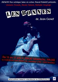Flyers_Les_Bonnes_v3.2.2_Rouge_pur.jpg