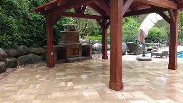 Hannaman-Fireplace-and-patio.jpg