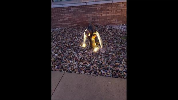 Sun Prairie Memorial.mp4