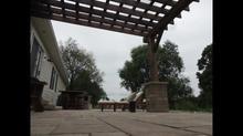 Madison Backyard Retreat.mp4