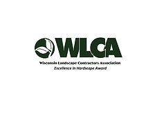 WLCA excellence in hardscape.jpg