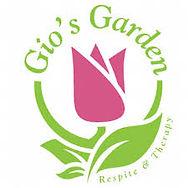 Gios Garden