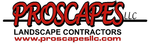 Proscapes newer logo.jpg