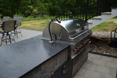 Stunning+outdoor+kitchen+in+Madison+WI.j