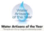 Water Artisans.png