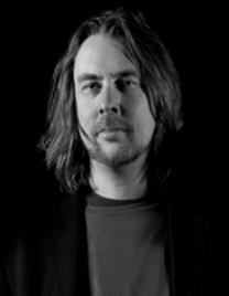 Jim Blomfield