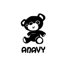 anavy-logo.png