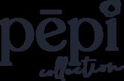 pepi_Logo_PMS296_180x.png