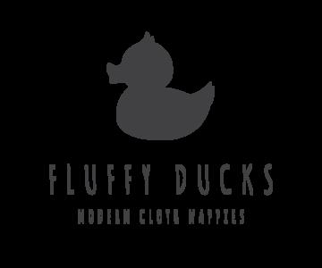 FLUFFY_DUCKS_Logo_Black_Bi-line_TRanspar