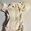 Thumbnail: Preloved Bambinex size 2