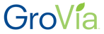 grovia_logo.png