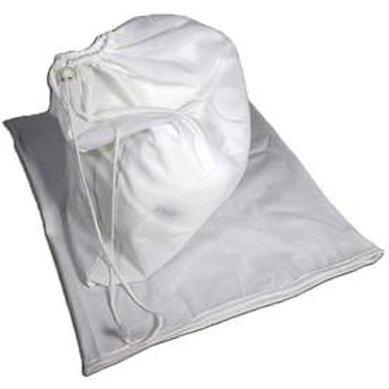 Little Lamb Mesh Laundry Bag