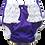 Thumbnail: Kijani Baby Night time Training Pants