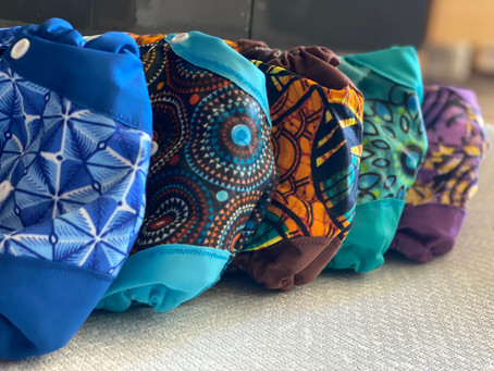 How Do Reusable Nappies Work? – Complete Beginners Guide