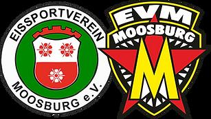 02_Logo alt und neu.png