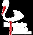 BiologischeStation-Logo2_kleiner.png