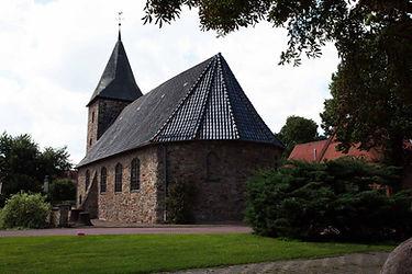 Kirche-Schluesselburg.jpg