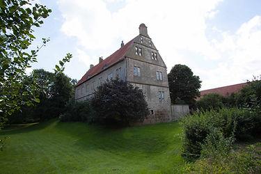 Burg-Schluesselburg.jpg
