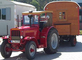 Traktor_2.jpg