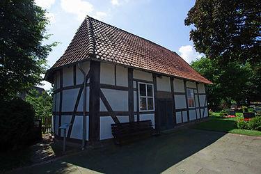 Kapelle-Schluesselburg.jpg