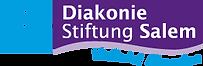 Logo-DSS_300px_bcf569ea-de28-415a-b2ac-c