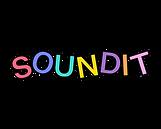 soundit-logotipo-principal-01.png