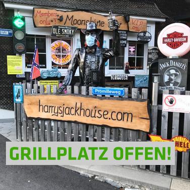grillplatz1.jpg