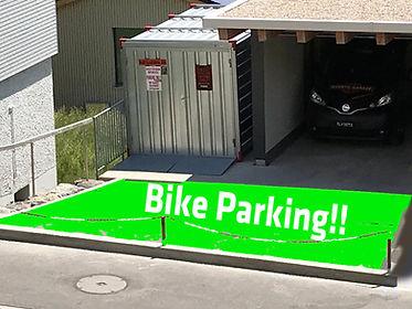 bikeparkingneu Kopie.jpg