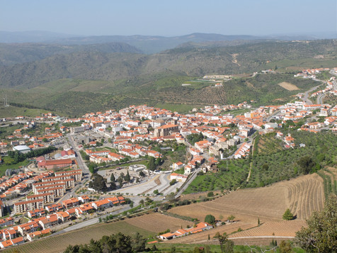 The kindest village in the world