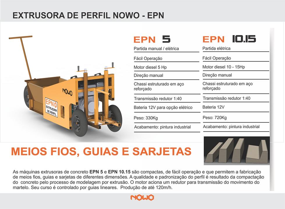 EXTRUSOA DE PEFIL MEIO FIO.png